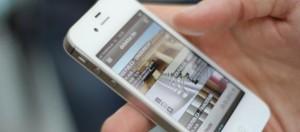Radio Heute: Crowdradio-App von detektor.fm
