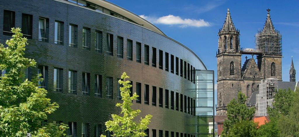 2-MDR-Landesfunkhaus-mit-Dom-Foto-MDR_Lander-1024x682