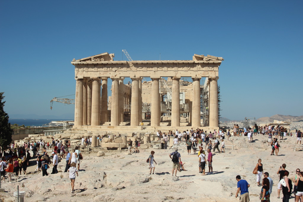 Athen2011-4