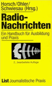 cover buch1