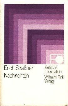 erich-strac39fner-nachrichten-1975