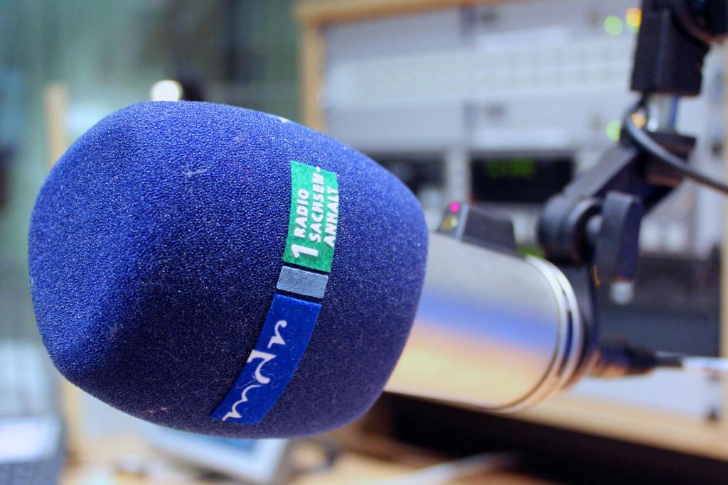 Mikrofon2012